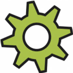 Horde Hosting : Best Horde Web Hosting