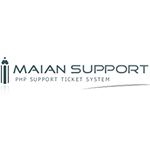 Maian Support