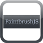 PaintbrushJS