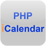 phpicalendar