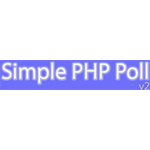 Simple PHP Poll