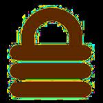 rapidssl - SSL Certificates   SSL Certificate Comparison website hosting review