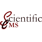 Scientific CMS