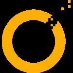 symantec - SSL Certificates   SSL Certificate Comparison website hosting review