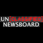 Unclassified Newsboard