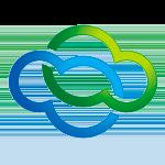EspoCRM Hosting : Best EspoCRM Web Hosting