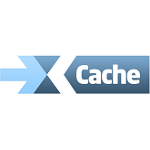 Хостинг с xcache хостинги цена качество