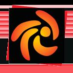 Zen Cart Web Hosting | Zen Cart Hosting