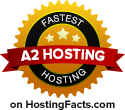 2015-top-10-hosting