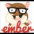 emberjs hosting
