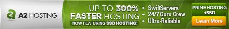 python django web hosting