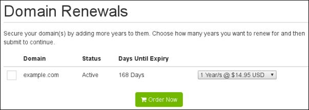 A2 Hosting Renewal Price & A2 Hosting Renewal Discount