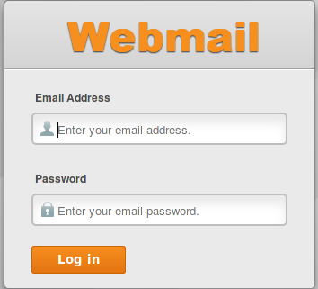 Webmail Email | Accessing Email Guide