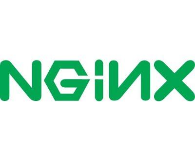 nginx Hosting
