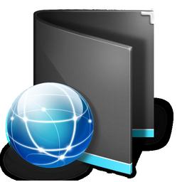 20X Faster Windows VPS Web Hosting  a2hostingcouk