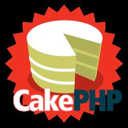 CakePHP Hosting