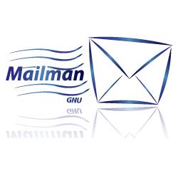 Mailman Hosting