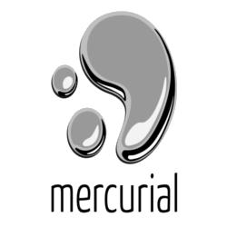 Mercurial Hosting