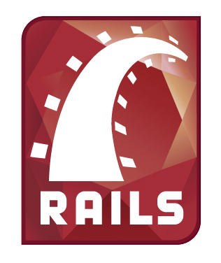 Ruby on Rails Hosting