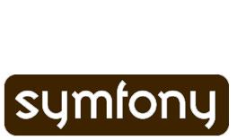 symfony Hosting