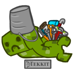 Tekkit Server Hosting