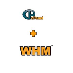 WHM Hosting