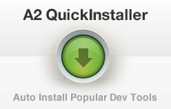 A2 QuickInstaller